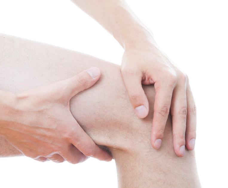 Hipotrofiile musculare de inactivitate